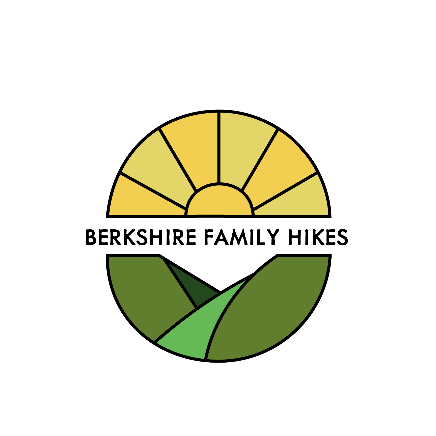 Berkshire Family Hikes