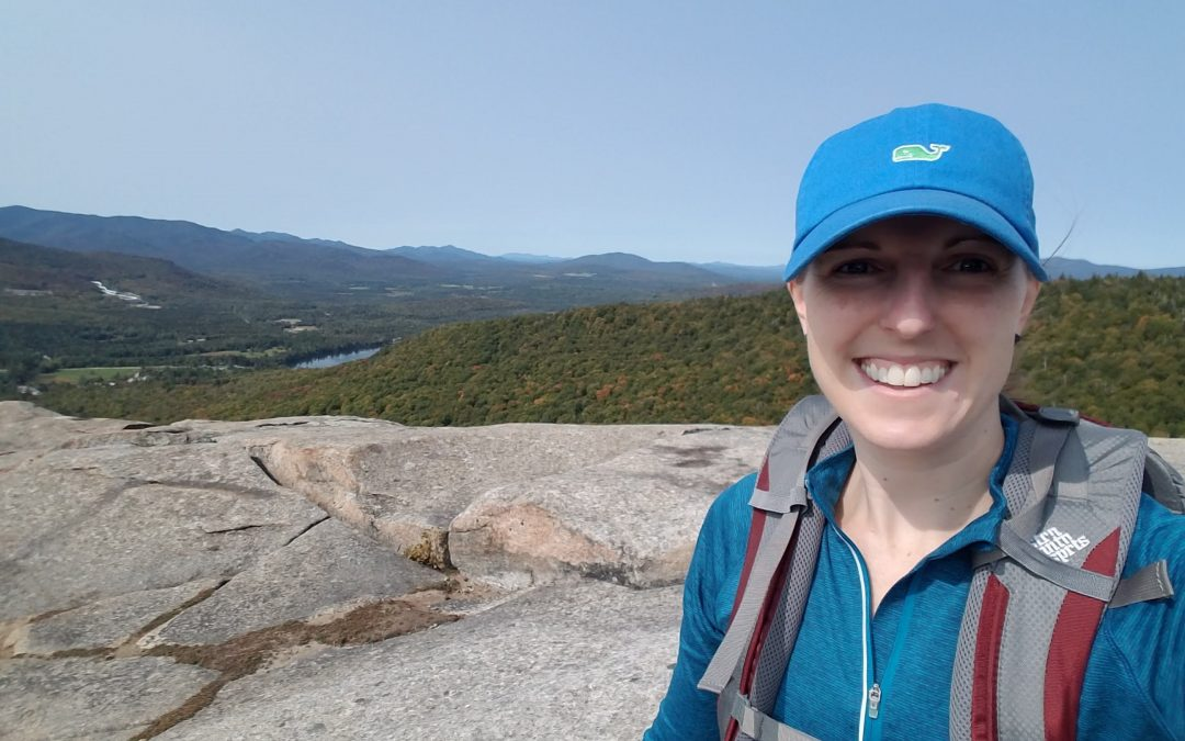 State of Nature Interview with Sarah Katan — Whale of a Trail Adventures