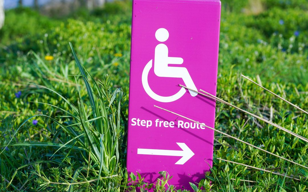 Top Hikes for Accessibility in the Berkshires